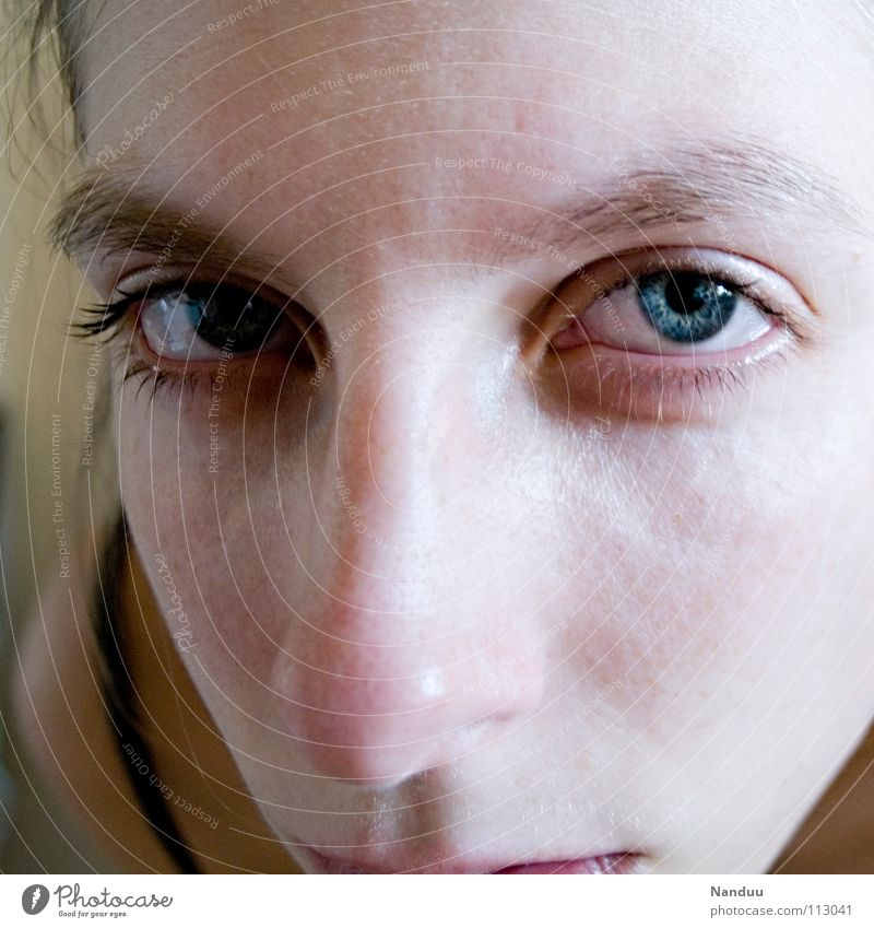 Eyes Emotions Sadness Grief Anger Argument Distress Concern Cry Skeptical Aggravation Frustration Earnest Hatred Hardcore Sensitive