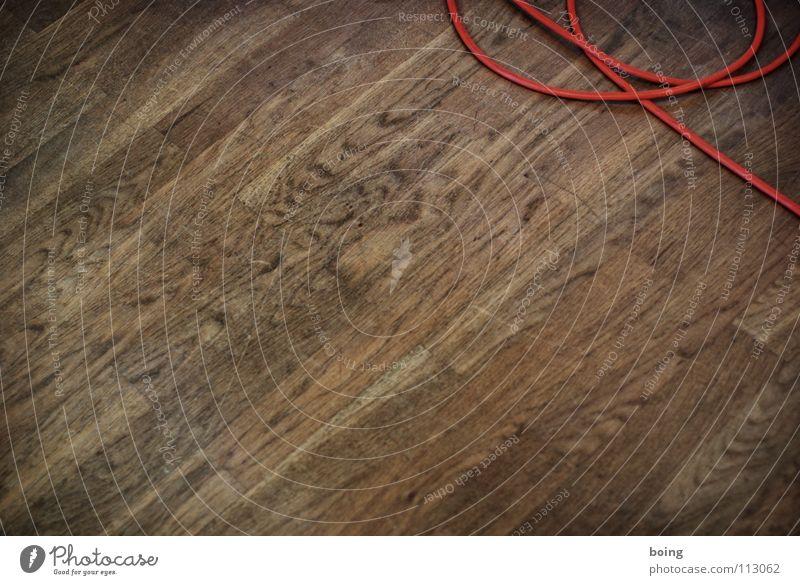exclusive Berber carpets - get 12% Christmas discount now! Wooden floor Parquet floor Well-being Border Watercraft Cruise Bedroom Maple tree Teak Beech tree