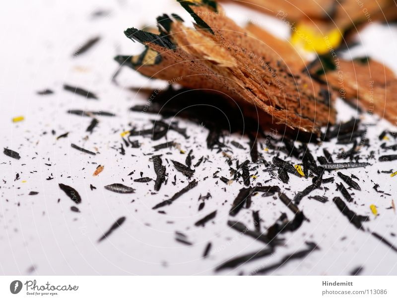 White Black Wood Gray Dirty Education Point Painting (action, work) Write Desk Pen Varnish Pencil Wood grain Splinter Adversity