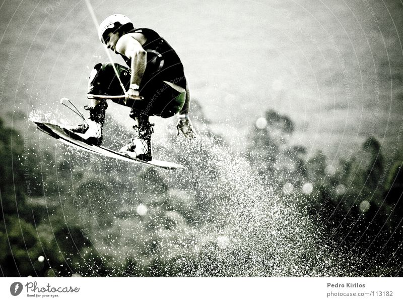 Marreco Brazil Jump Water Aquatics wakecup blillabong sports pedrokirilos marreco pan acqua snow Snapshot Wakeboarding