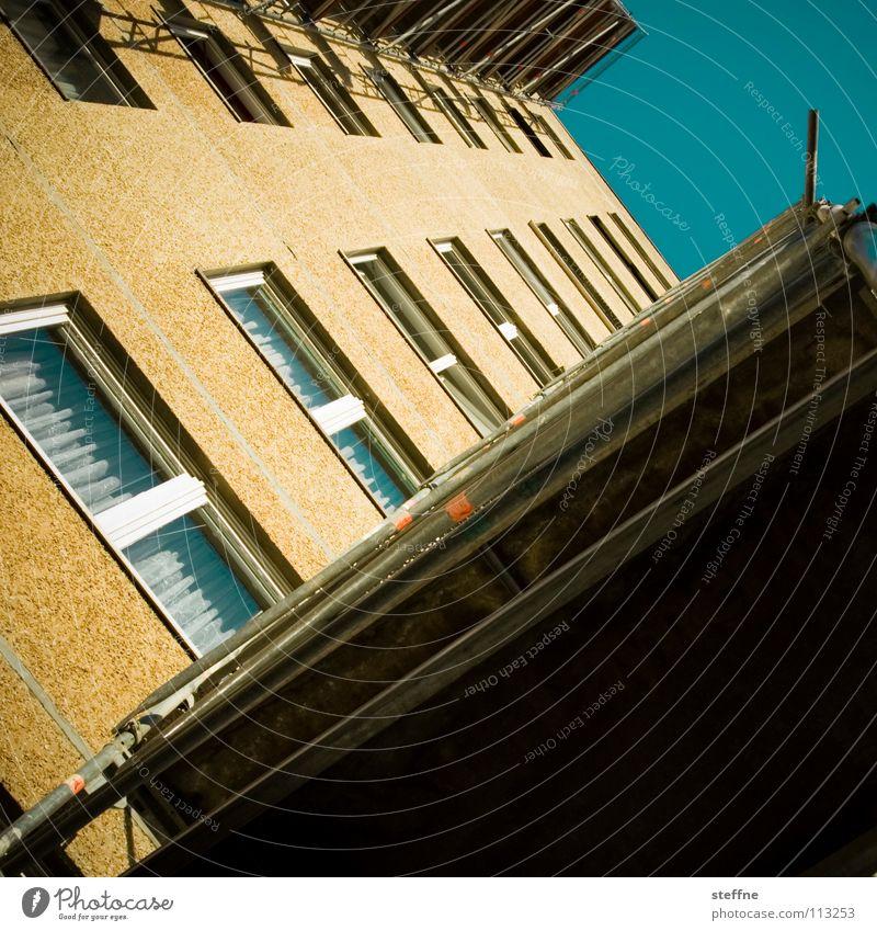 social advancement House (Residential Structure) Flat (apartment) Prefab construction Dream Foam Residential area Go up East Unemployment Alcoholism Concrete
