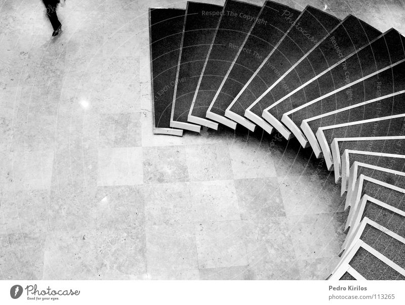 walking Belo Horizonte Black & white photo palacio das artes pedrokirilos bw stairs moviment move