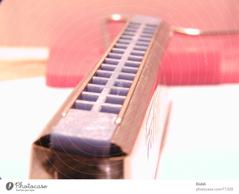 mouth organ Tone Photographic technology Music