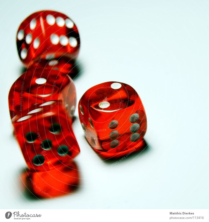 Hand Joy Eyes Playing Movement Happy Back Dice Success Dangerous Fingers Threat To fall Risk Sudden fall Lady