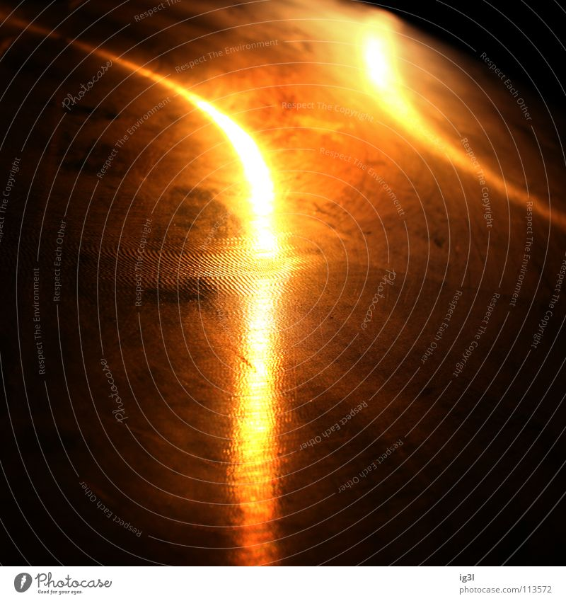 White Black Dark Freedom Power Orange Earth Force Might Physics Science & Research Concentrate Universe Curve Direct Curved