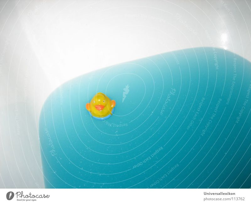 Water Loneliness Yellow Bathroom Swimming & Bathing Turquoise Navigation Bathtub Household Squeak duck Toys