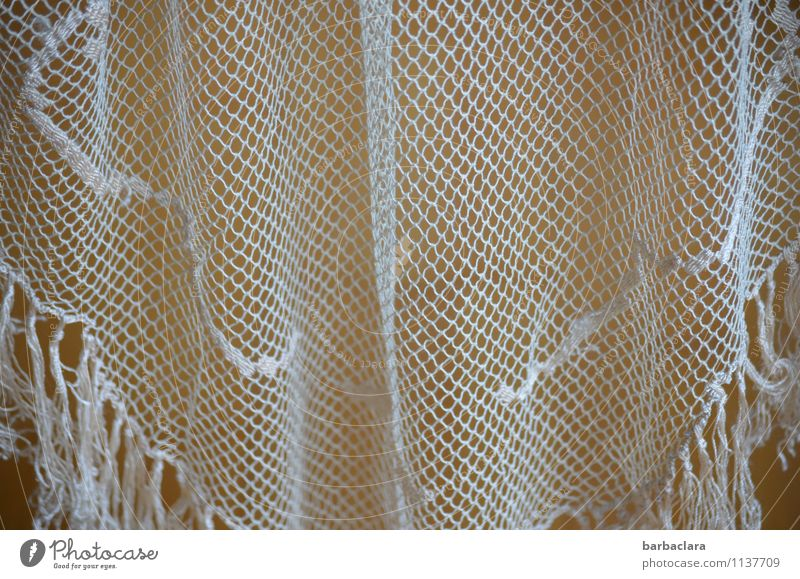 Beautiful Emotions Style Bright Design Room Decoration Living or residing Esthetic Romance Retro Net Transparent Lace Safety (feeling of) Tablecloth