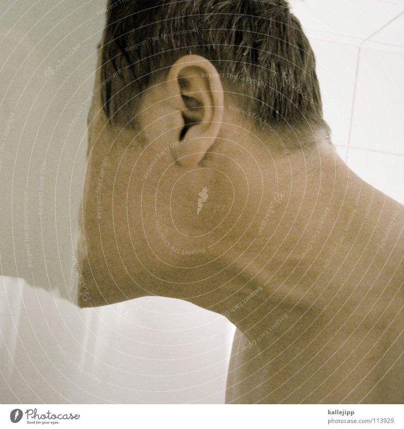 all my... Cold Hard-nosed Bathroom Liquid Dimension Intoxicant Illusion Pighead Obstinate Hell Entrance Blow Surface of water Surface tension Man Headache Bulge