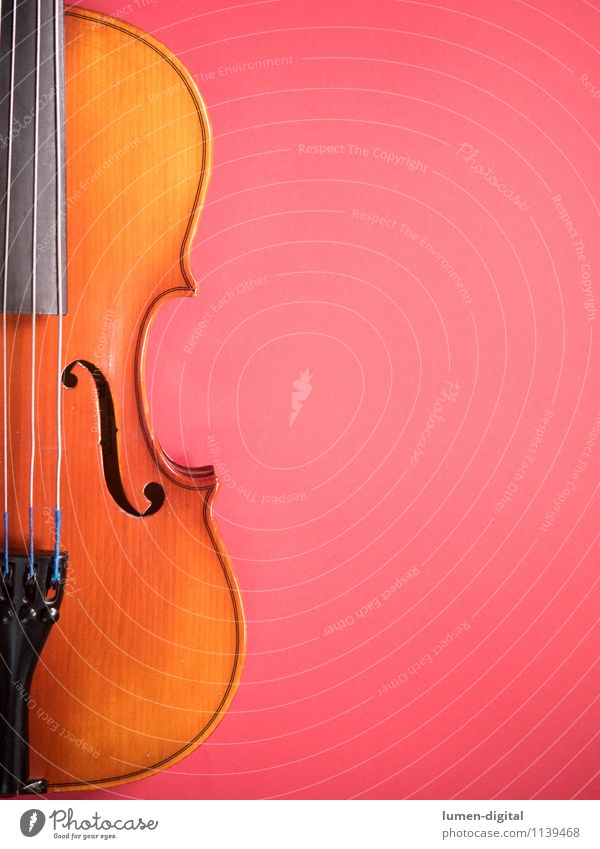 violin Music Concert Violin Old Painting (action, work) Yellow Viola Background picture tool Classical Make music Opera Musical instrument string Scrape
