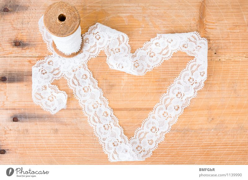 Love Style Happy Feasts & Celebrations Design Dream Heart Sign Wedding Pure Cloth Craft (trade) Theatre Stage Artist Coil