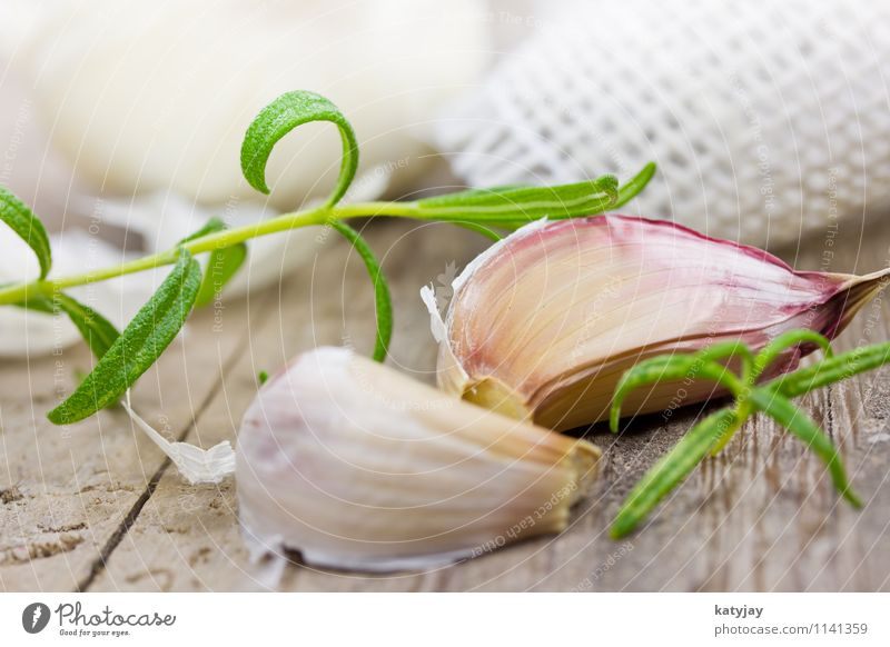 garlic Garlic Rosemary Kitchen Breath Cholesterol Nutrition Healthy Eating Dish Food photograph Fresh Gastronomy Restaurant Vegetable Sense of taste