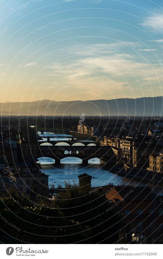 Around the World: Florence around the world Vacation & Travel Travel photography Tourism Landscape Town Skyline steffne