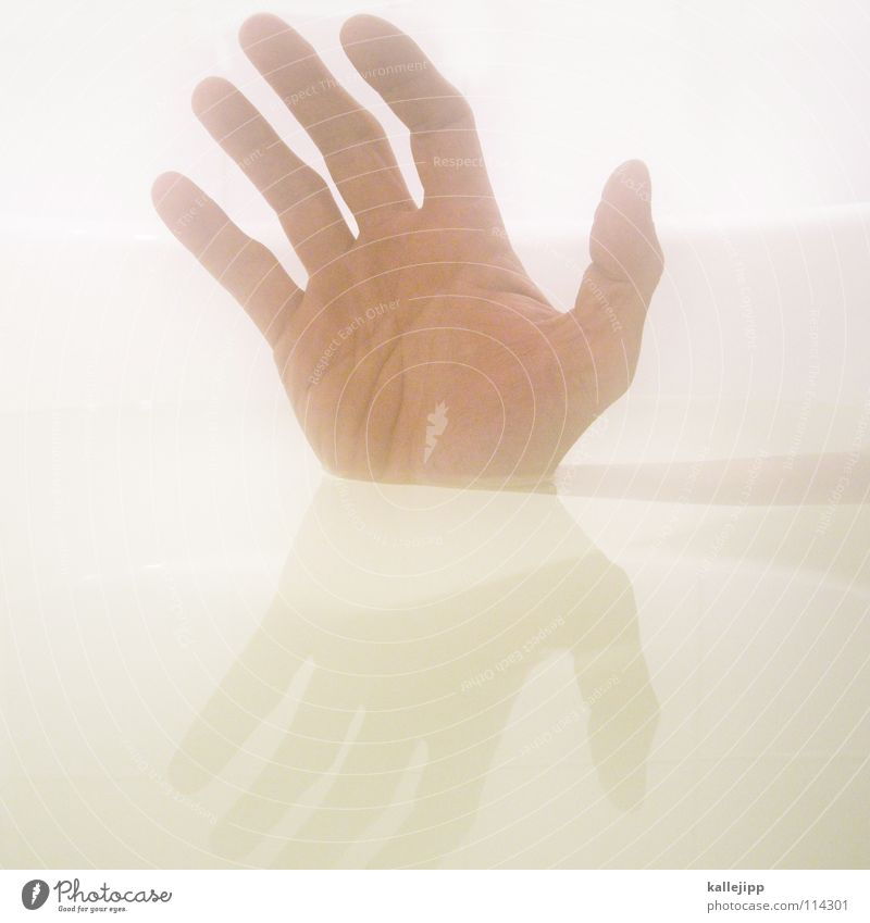 Human being Sky Vacation & Travel Water White Hand Life Religion and faith Death Line Fog Skin Fingers Bathtub Transience Protection