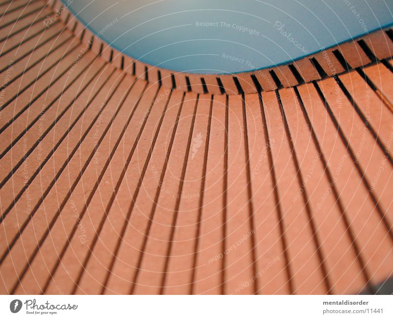 building material Insulation Waves Wood Craft (trade) insulating mat Build Living or residing
