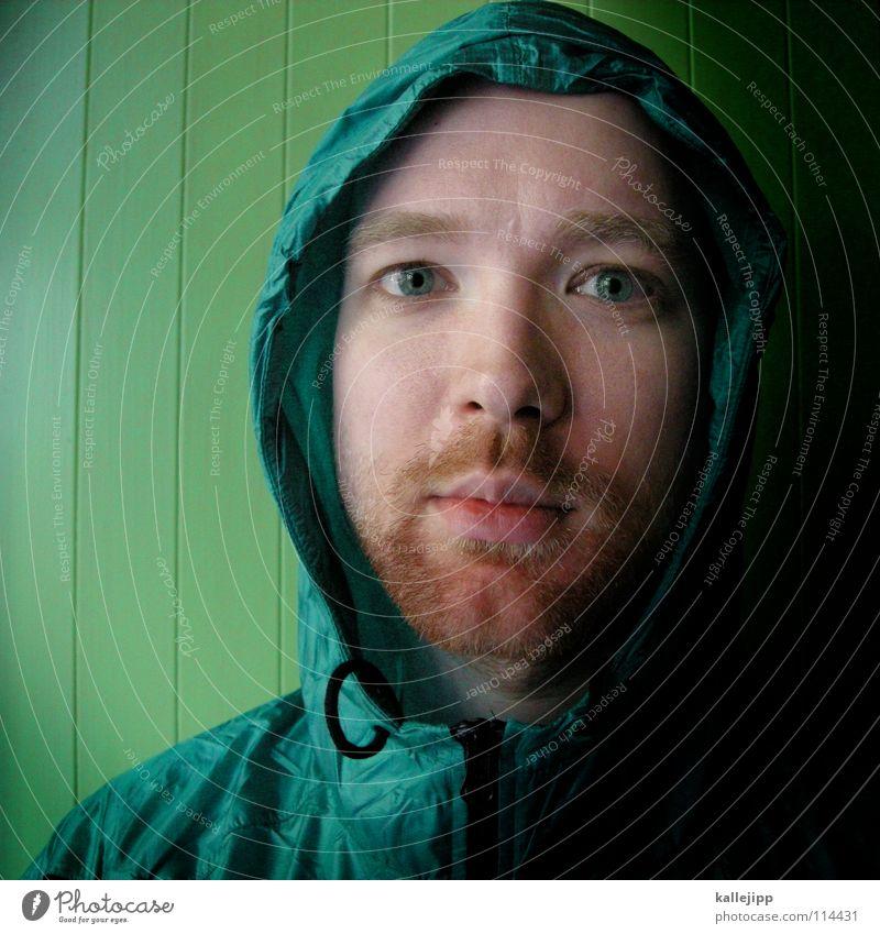 greenhorn Ireland Irishman Pub Rain jacket Green Resident MTV MP3 player Classical Recitative Style Air traffic controller Pilot Song Performance art Superman