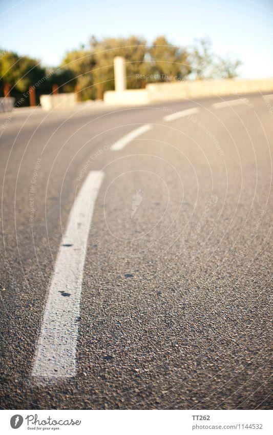 Landscape Street Transport Signs and labeling Friendliness Motoring