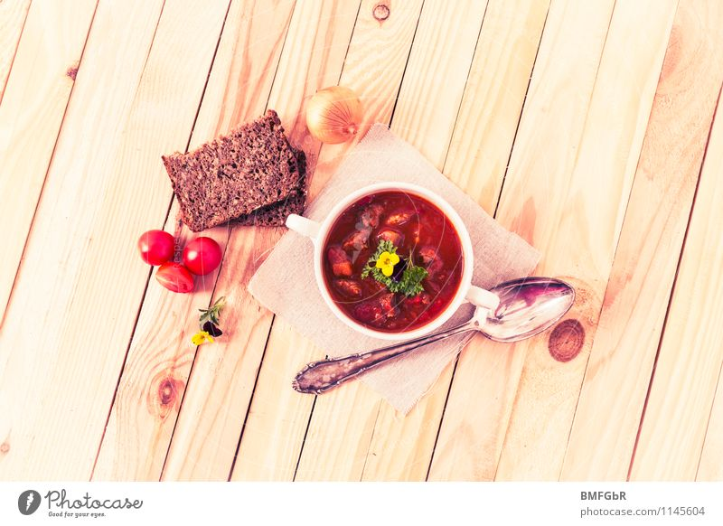 hungry? Food Meat Vegetable Bread Soup Stew Onion Tomato Goulash Nutrition Lunch Dinner Buffet Brunch Organic produce Crockery Bowl Spoon Leisure and hobbies
