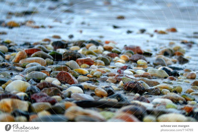 Water Red Beach Ocean Winter Calm Yellow Colour Autumn Sand Stone Coast Lake Rock North Sea Deep