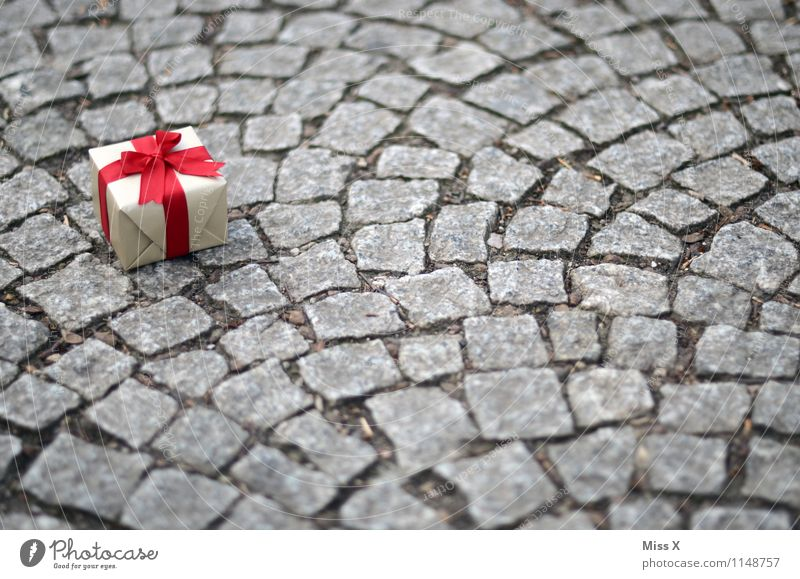 Red Love Emotions Small Feasts & Celebrations Moody Decoration Birthday Gift Infatuation Cobblestones Anticipation Packaging Valentine's Day Mail Lovesickness