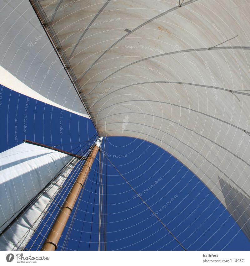 Water Ocean Blue Wind Sailing Electricity pylon Aquatics Watercraft