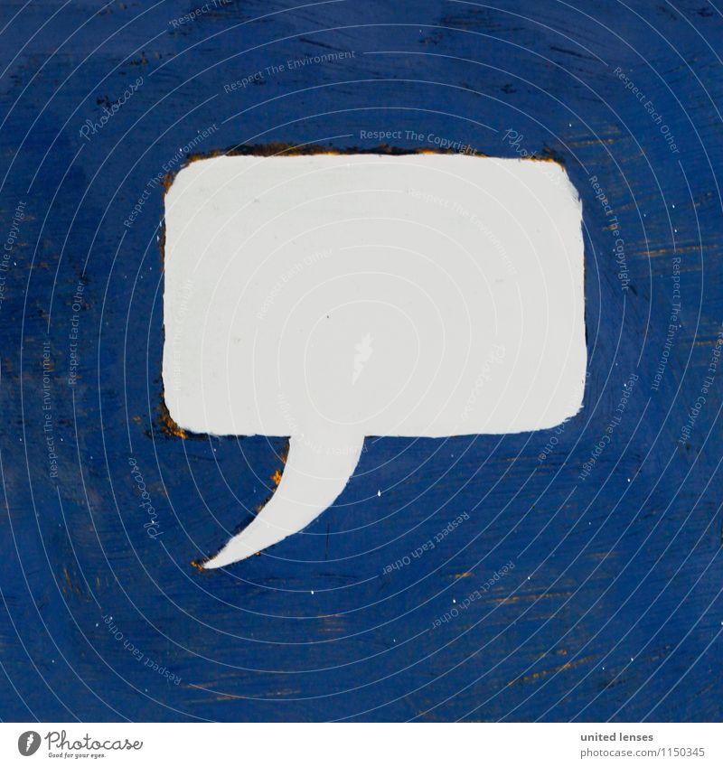 AK# speech balloon Art Communicate To talk Speech bubble Telecommunications Foreign language Language Blue Symbols and metaphors Contents Creativity