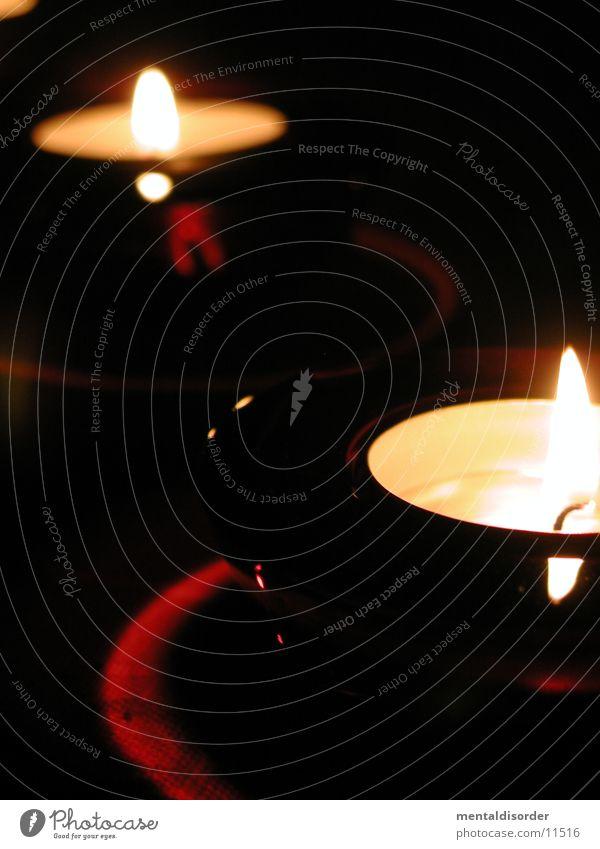 ToA singleGlassWine Candle Light Romance Cozy 2 Red Living or residing Light (Natural Phenomenon)