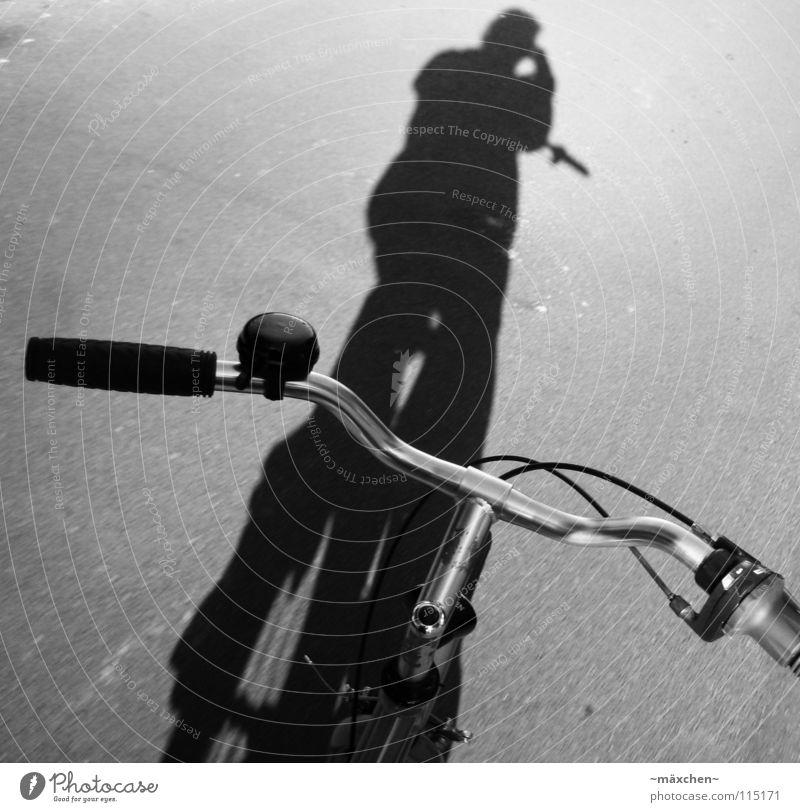 Vacation & Travel Street Movement Lanes & trails Lamp Transport Bicycle Speed Dangerous Trip Threat Round Lawn Haste Bar Cobblestones