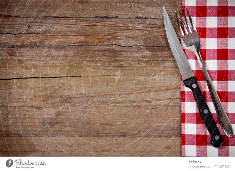 Red Eating Food photograph Background picture Wood Business Table Kitchen Near Gastronomy Restaurant Economy Wooden board Blanket Checkered Knives