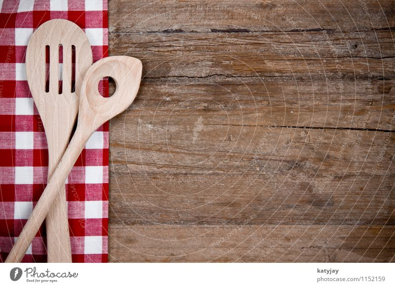 Old White Red Dish Wood Background picture Brown Food Decoration Table Cooking & Baking Retro Kitchen Wooden board Restaurant Checkered