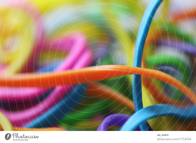 Colourful mixture Lifestyle Design Leisure and hobbies Playing Living or residing Cable Advancement Future Information Technology Lanes & trails Road junction
