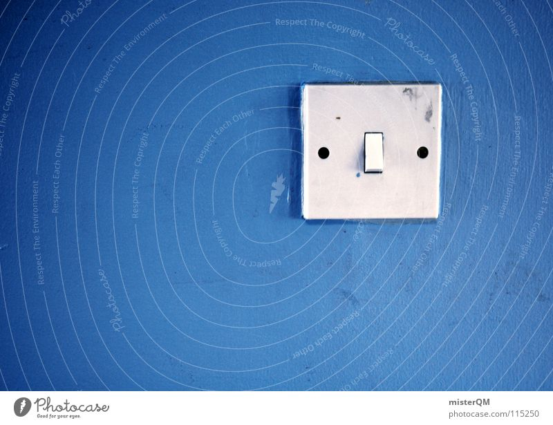 push the button. Buttons Light Light switch White Dirty Wall (barrier) Wall (building) Wallpaper Ingrain wallpaper Door opener Pushing Switch To switch Cold