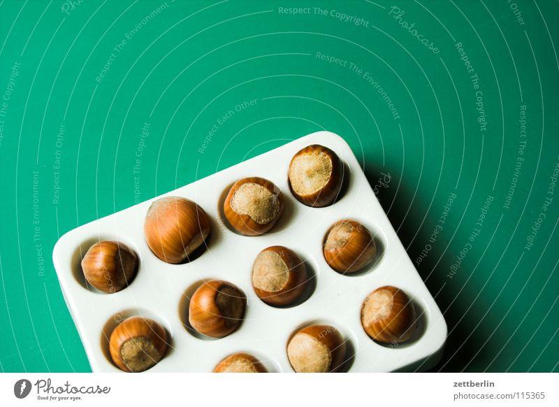 Christmas & Advent Cooking & Baking Kitchen Gastronomy Things Nut Supply Hazelnut Portion Cinderella Joybringer