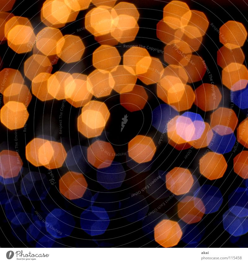 Blue Red Joy Yellow Colour Orange Stripe Attempt Study or Survey Exposure Visual spectacle Warped Freiburg im Breisgau