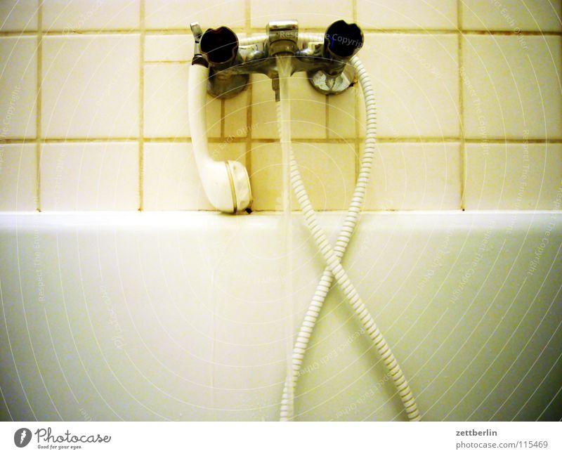 Water Clean Bathroom Bathtub Tile Shower (Installation) Flow Shower head Saturday Warm water