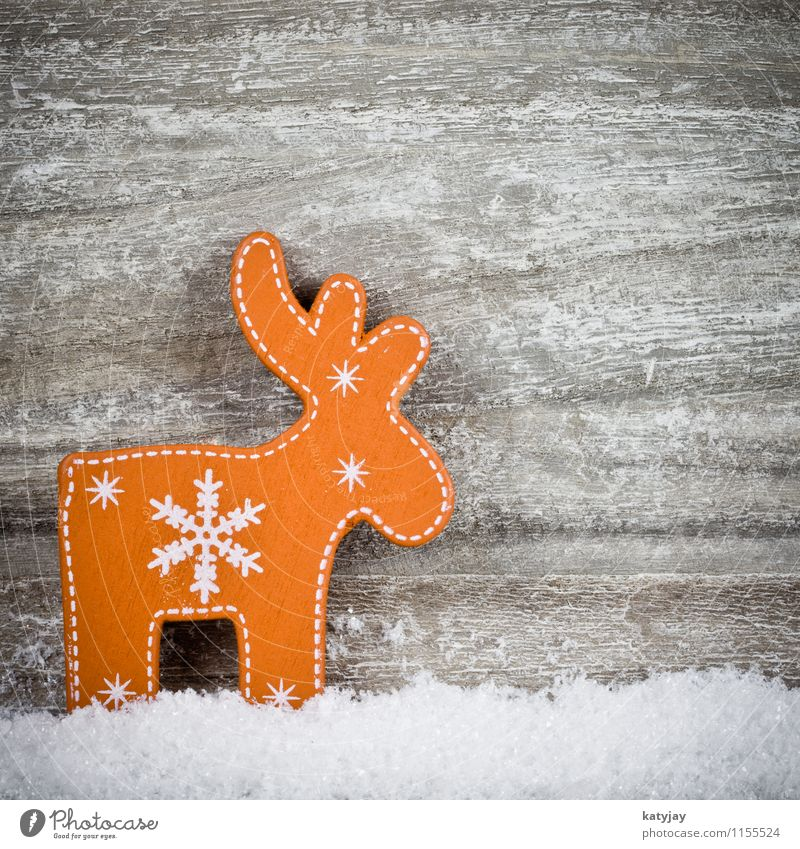 Christmas Advent Winter