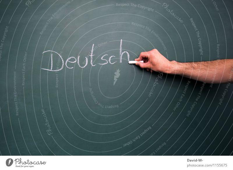 German Parenting Education Adult Education Child School Study Classroom Blackboard Schoolchild Student Teacher Examinations and Tests Telecommunications To talk