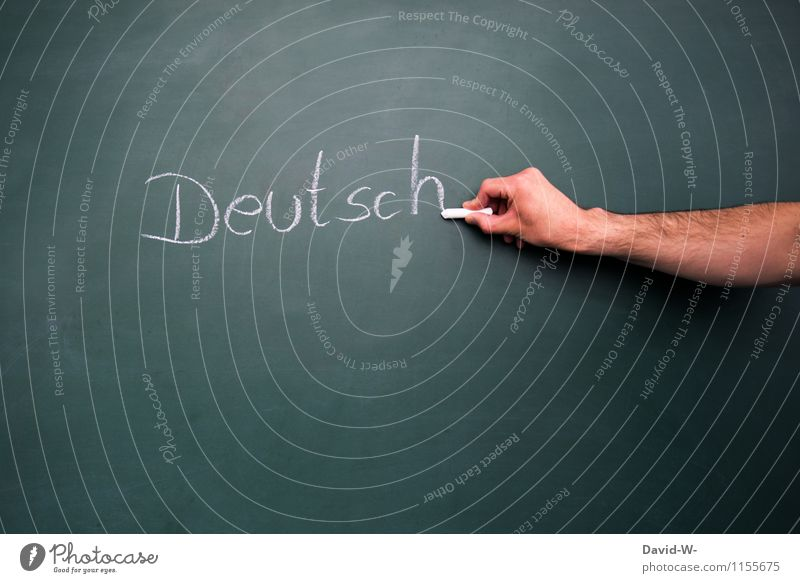 Human being Child Hand To talk School Germany Masculine Infancy Communicate Study Telecommunications Reading Education Write Adult Education Student