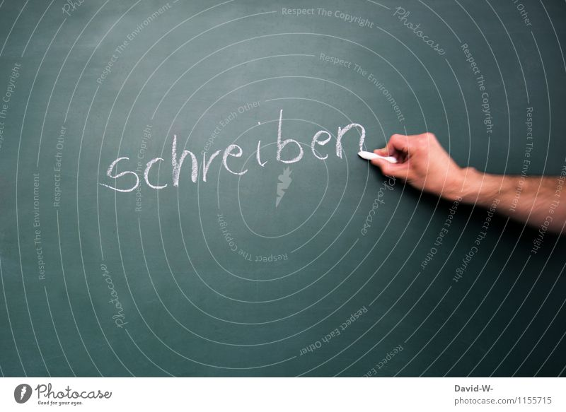 write Parenting Education Child School Study Classroom Blackboard Schoolchild Student Teacher Advertising Industry Human being Masculine Life Hand Write
