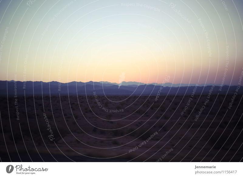 Sky Vacation & Travel Summer Loneliness Landscape Calm Environment Mountain Sand Horizon Contentment Earth Desert