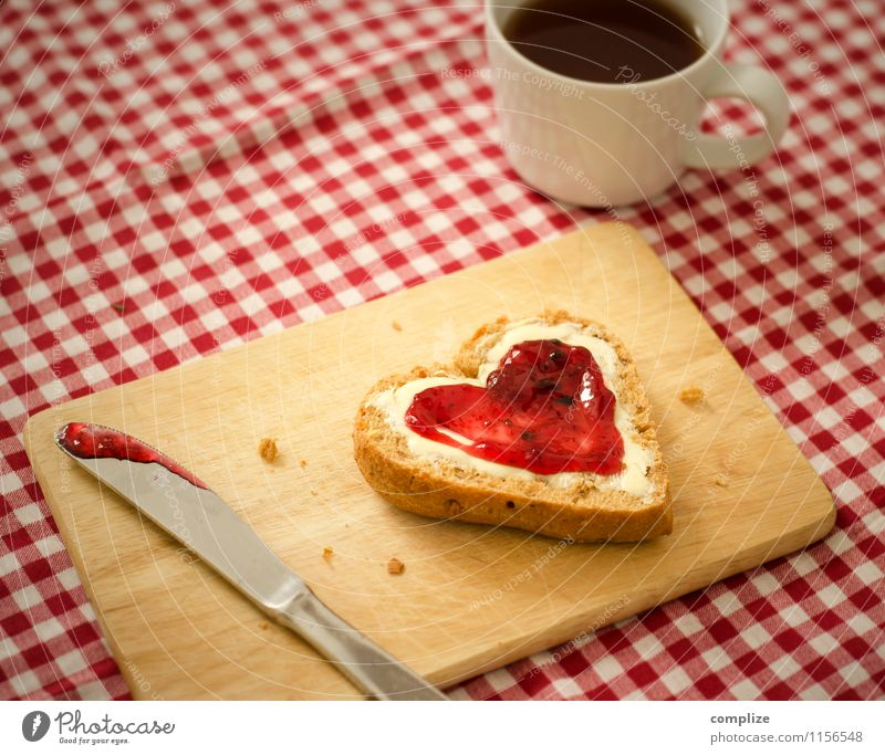 Good morning, fucko bears! Dough Baked goods Bread Roll Croissant Jam Nutrition Breakfast To have a coffee Organic produce Beverage Coffee Crockery Knives