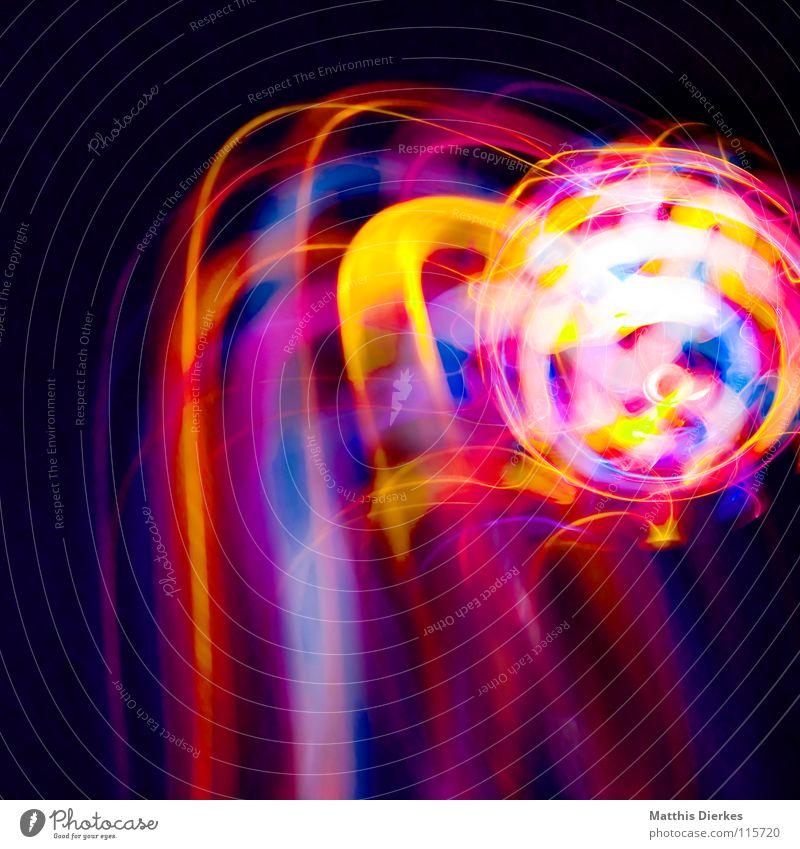 comet Light Visual spectacle Fairy lights Tripod Long exposure Radiation Curve Balance sheet Statistics Progress Tracks Deep Speed Circle Economic cycle