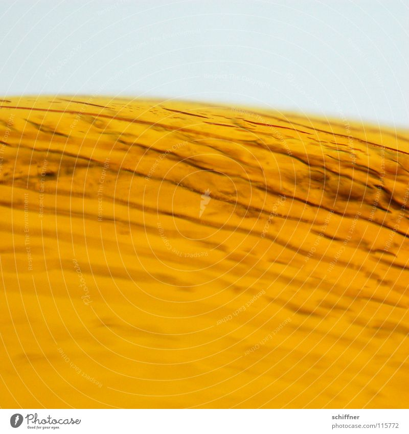 Yellow Lamp Lighting Orange Background picture Crack & Rip & Tear Furrow Quality Arch Wood grain