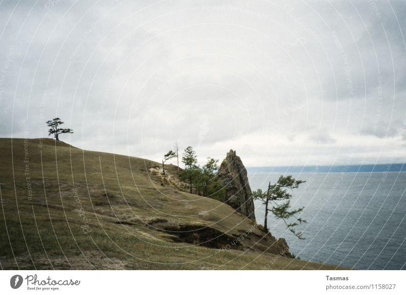 Water Tree Landscape Lake Rock Earth Adventure Lakeside Bad weather