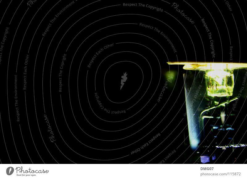 light bulb Style Cool (slang) Dark Bright Black Emotions Sadness Concern Grief Death Fatigue Beginning Bizarre Design Loneliness Apocalyptic sentiment Energy