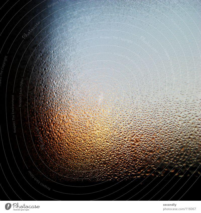 Water Window Glass Drops of water Bathroom Window pane Steam Pixel