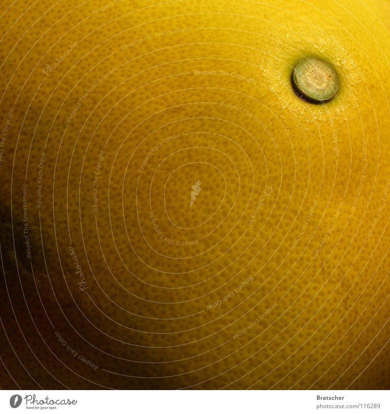 Yellow Orange Gold Skin Transience Wellness Attempt Bowl Navel Alluring Honey Pore Citrus fruits Tropical fruits Orange peel Grapefruit