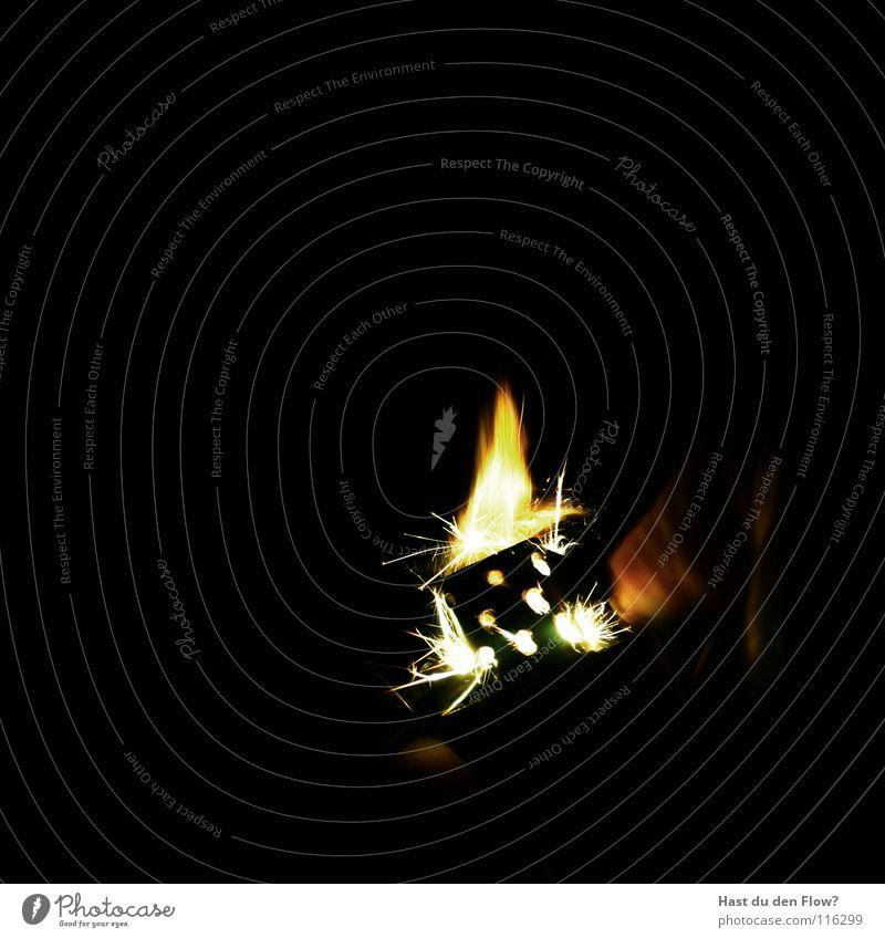 fire witness Dark Blaze Fingers Light Black Lighter Lightning Burn Hot Hell Smoking Ignite Cigar Tobacco Iconic A light in the dark Gasoline Open out Ping