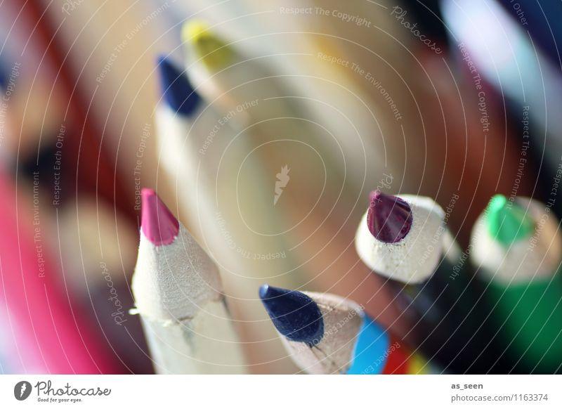 Colour Joy Life Dye Style Art Lifestyle Leisure and hobbies Design Illuminate Infancy Esthetic Creativity Point Education Draw