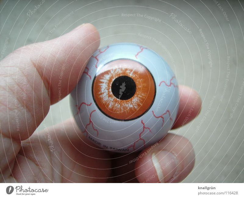 Hand Eyes Fingers Transience Obscure Vista Pupil Shaft of light
