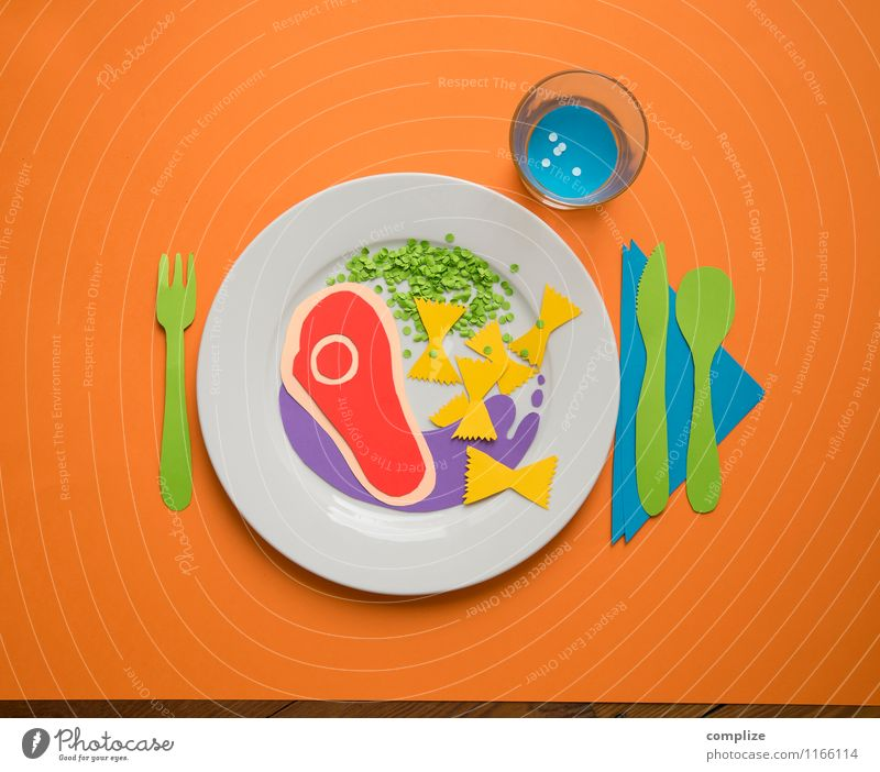 Healthy Eating Style Lifestyle Food Nutrition Creativity Paper Beverage Organic produce Crockery Plate Baked goods Bowl Meat